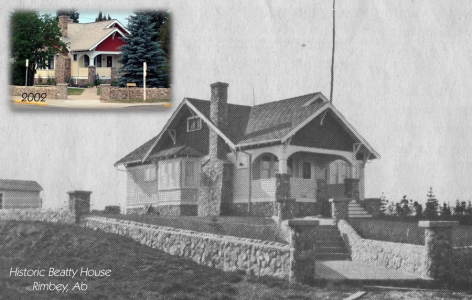 beatty_house_postcard