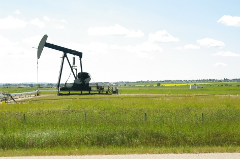 oil_pump_landscape